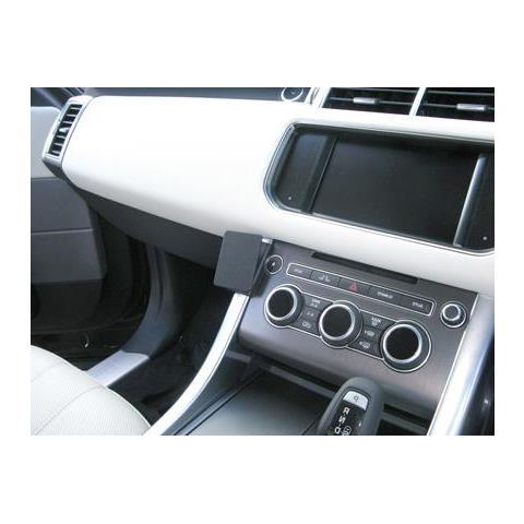 Brodit ProClip 654938 Auto Passive holder Nero