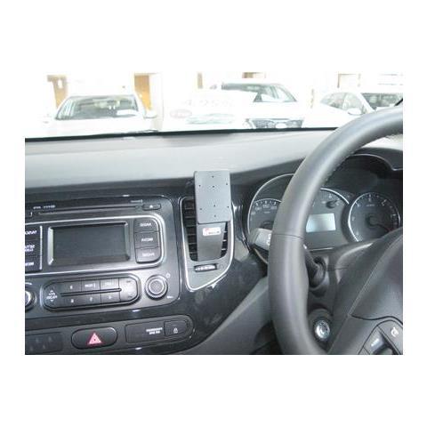 Brodit ProClip 654948 Auto Passive holder Nero