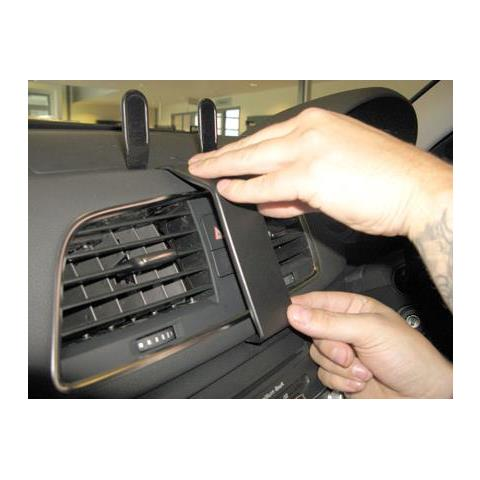 Brodit ProClip 654950 Auto Passive holder Nero