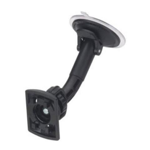 BlueTrade BT-CM24844P Auto Passive holder Nero supporto per personal communication