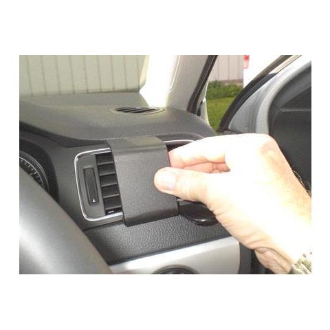 Brodit ProClip 604534 Auto Passive holder Nero