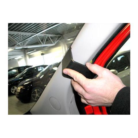 Brodit ProClip 604858 Auto Passive holder Nero
