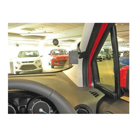 Brodit ProClip 605039 Auto Passive holder Nero