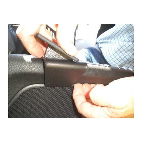 Brodit ProClip 835012 Auto Passive holder Nero