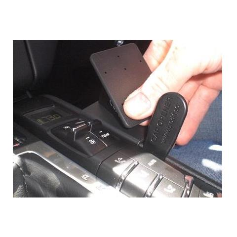 Brodit ProClip 835013 Auto Passive holder Nero