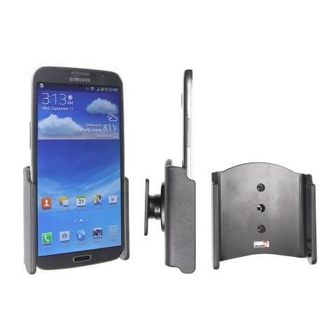 Brodit 511556 Auto Passive holder Nero supporto per personal communication