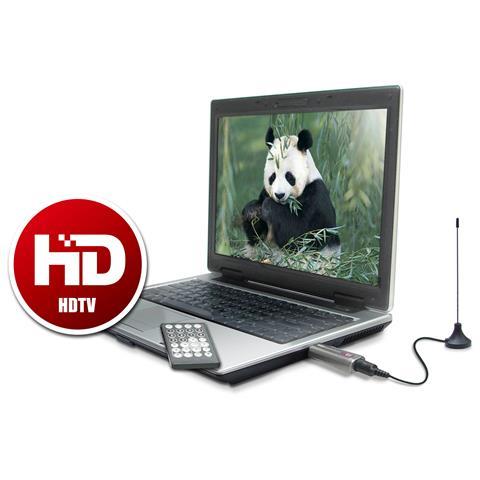 LifeView LV5TDLX, DVB-T, H. 264, MPEG2, MPEG4, USB, Dolby Digital Plus, FM