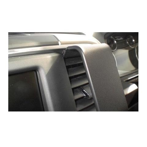Brodit Proclip 854841 Auto Passive holder Nero