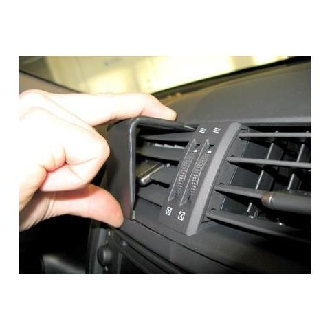 Brodit ProClip 854853 Auto Passive holder Nero