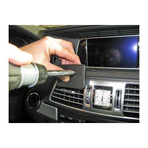 Brodit ProClip 854974 Auto Passive holder Nero