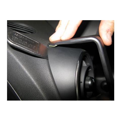 Brodit ProClip 804816 Auto Passive holder Nero
