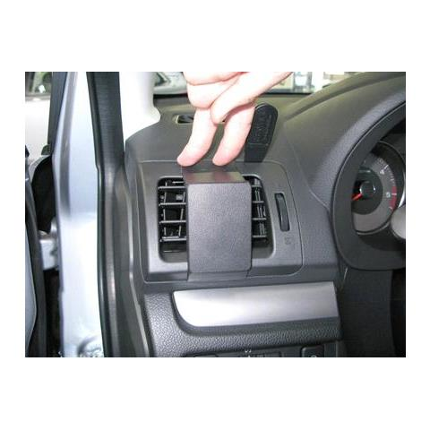 Brodit ProClip 804905 Auto Passive holder Nero