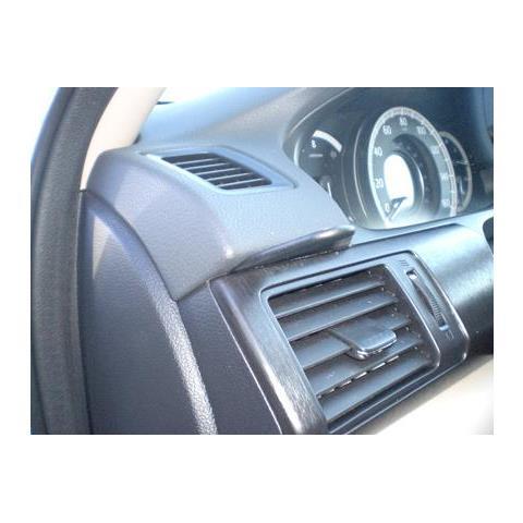 Brodit ProClip 804821 Auto Passive holder Nero