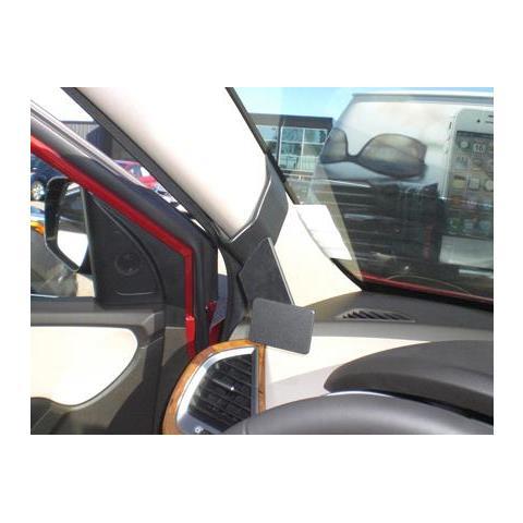 Brodit ProClip 804835 Auto Passive holder Nero