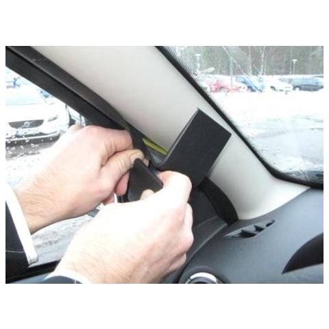 Brodit ProClip 804987 Auto Passive holder Nero