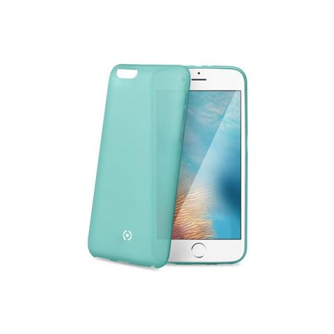 CELLY Frost Iphone 7 Tiffany