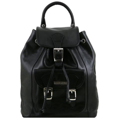 Pagina Tuscany 4 Eprice Leather Su Online In Vendita wqwWxU7TO