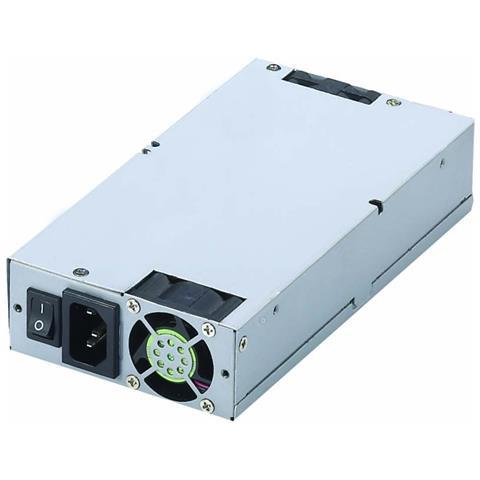 Image of FSP / Fortron FSP / Fortron FSHuawei P300-701UJ 80Plus 300W Grigio alimentatore per computer