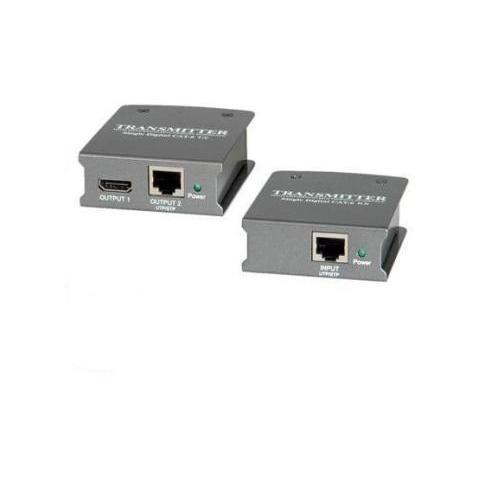ITB Solution Extennder HDMI CAT6 fino a 50m