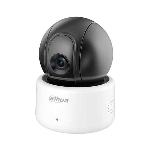 Dahua Ipc-a22 Mini Network Ptz Dome Ip-cam Wifi 2mpx Full Hd 3.6mm Audio Slot Sd