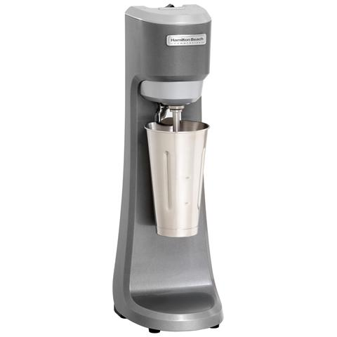 150711 Mixer bar frullatore per cocktail professionale 300 Watt