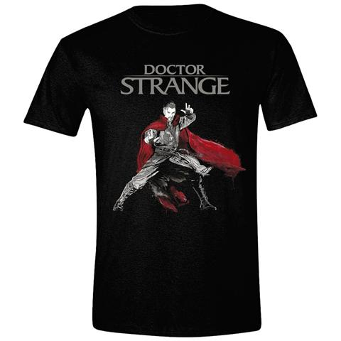 TimeCity Doctor Strange - Strange Sortilege (T-Shirt Unisex Tg. 2XL)