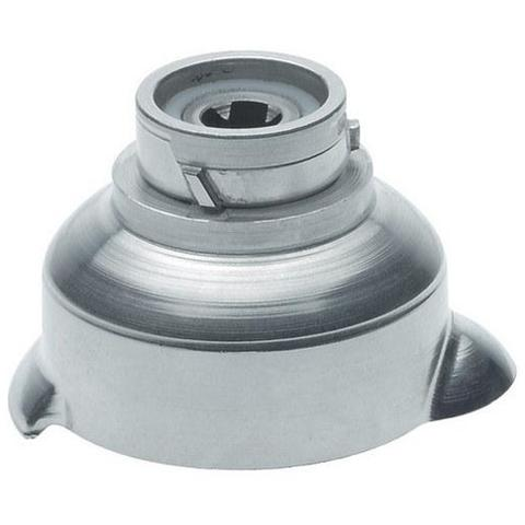 MUZ8AD1 Adattatore universale di metallo per Mum8
