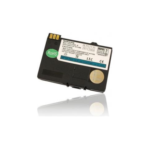 GIGASET Batteria X250 per SL100/150/37X / 74X / 56X