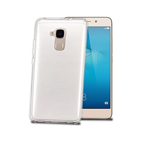 CELLY Tpu Cover Honor 5c / 7lite / Gt3