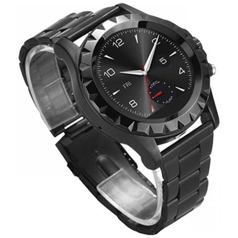 MFI Elegant Smartwatch