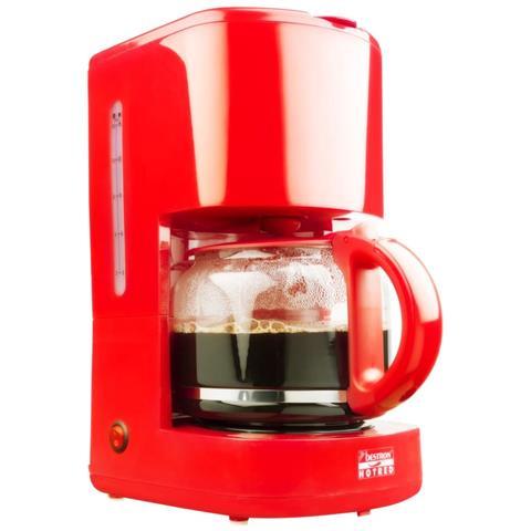 Macchina Per Il Caffè Hot Red 1080 W Acm300hr