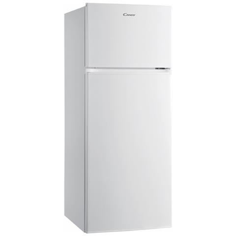 Frigorifero Doppia Porta CMDDS 5142W Classe Energetica A+ Colore Bianco