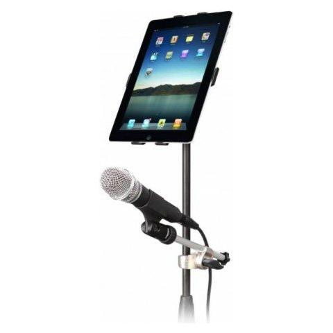 PROEL Nuovo Supporto Universale per Ipad - Ipad Air - Ipad Mini Proips02