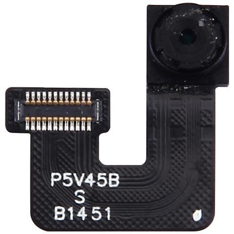 digital bay Ricambio Connettore Cavo Flex Front Camera Anteriore Per Meizu M1 Note Meilan Note