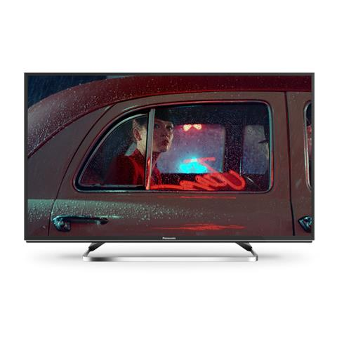 "PANASONIC TV LED Full HD 40"" TX-40ES513 Smart TV"