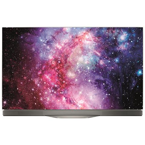 Image of TV OLED 55'' 55E7N Ultra HD 4K Smart TV UltraSlim