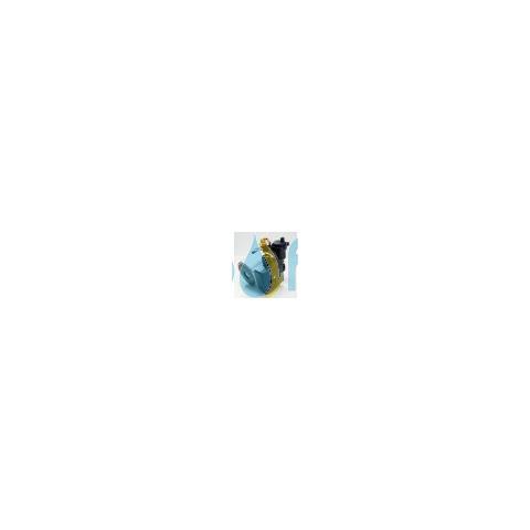Circolatore Vm-vmw 196 A 286 Vaillant 161106