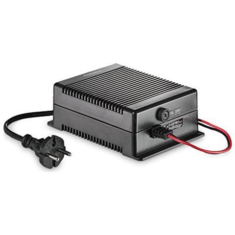 Power Pack 24 V