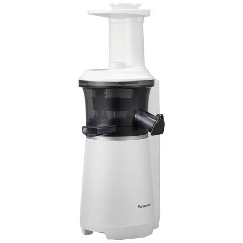 Estrattore di Succo MJ-L501 Potenza 150 Watt Colore Bianco – Recensioni e opinioni