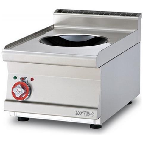 Fornelli Elettrici Professionali Afp / Pciwt-64et