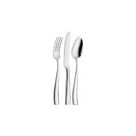 Set 6 Pz. Cucchiaio Tavola Palace C / cart. c&c