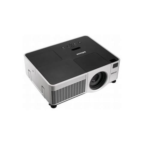 INFOCUS Proiettore IN5108 LCD SXGA 4000 ANSI lm contrasto 1000:1 porta USB HDMI