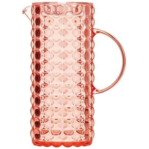 Caraffa Tiffany Corallo 22560023