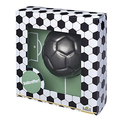 Stampo Pallone Piccolo Antiaderente