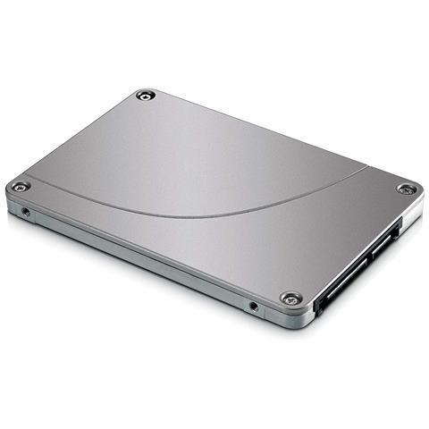 SSD 256 GB M. 2 Interfaccia Sata III 6 GB / s