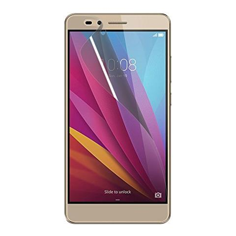 CELLY Screen Perfetto Honor 5x