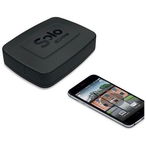 1CONTROL Apricancello per Smartphone SOLO