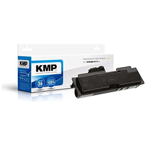 K-T2, Toner, Nero, Laser, Kyocera, Kyocera FS 1000 Arztdrucker, FS 1000 N, FS 1000 Plus, F...