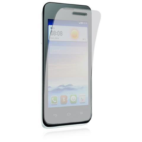 SBS TESCREENHUY330A2 SMARTPHONE Pellicola protettiva a effetto anti-riflesso, 2 pezzi per Huawei Y330