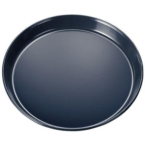 Teglia per Pizza da 35 cm Colore Nero